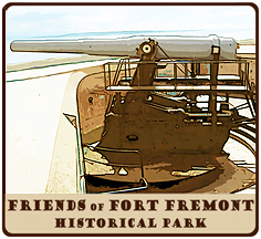 friends of fort fremont