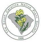 SC native plant society