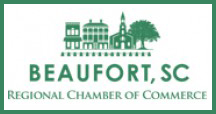 beaufort regional chamber of commerce